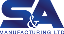 S & A MANUFACTURING LIMITED