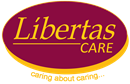 LIBERTAS CARE LIMITED