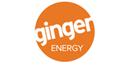 GINGER ENERGY LIMITED