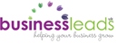 BUSINESS LEADS UK LIMITED