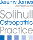 SOLIHULL OSTEOPATHIC PRACTICE LIMITED