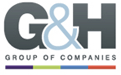G & H GROUP OF COMPANIES LIMITED