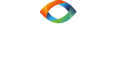 OPTASIA WEALTH MANAGEMENT LIMITED