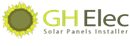 G HARRISON ELECTRICAL LTD