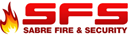 SABRE FIRE & SECURITY LIMITED