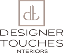 DESIGNER TOUCHES LIMITED