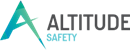 ALTITUDE SAFETY LIMITED