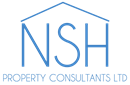 NSH PROPERTY CONSULTANTS LIMITED