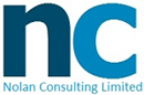 NOLAN CONSULTING LIMITED