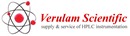 VERULAM SCIENTIFIC LIMITED