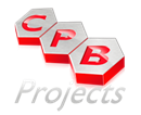 CPB PROJECTS LIMITED