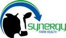 SYNERGY FARM HEALTH LIMITED