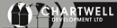 CHARTWELL DEVELOPMENT LIMITED