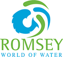 ROMSEY WORLD OF WATER LIMITED