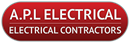 ALL POWER AND LIGHTING ELECTRICAL LTD