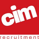 CIM RECRUITMENT LIMITED
