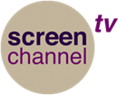 SCREENCHANNEL TELEVISION LIMITED