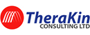 THERAKIN CONSULTING LIMITED