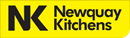 NEWQUAY KITCHENS LIMITED