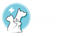 KENWOOD VETERINARY SERVICES LIMITED