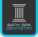 BATH SPA DENTISTRY LTD