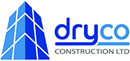 DRYCO CONSTRUCTION LIMITED