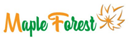 MAPLE FOREST MARKETING LIMITED