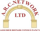 A. R. C. NETWORK LIMITED