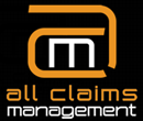 ALL CLAIMS MANAGEMENT LIMITED