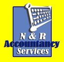 N&R ACCOUNTANCY LTD