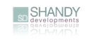 SHANDY DEVELOPMENTS LIMITED