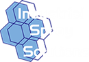 INDUSTRIAL SPRAY SOLUTIONS LIMITED