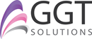 GGT SOLUTIONS LIMITED