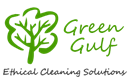 GREEN GULF (UK) LTD