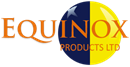 EQUINOX PRODUCTS LIMITED