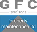 GFC PROPERTY MAINTENANCE LIMITED