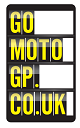 GOMOTOGP LIMITED (06938702)