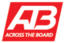 ATB GAMES LIMITED