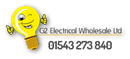 G2 ELECTRICAL WHOLESALE LIMITED