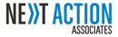 NEXT ACTION ASSOCIATES LIMITED