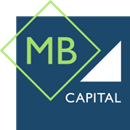 MB CAPITAL LIMITED