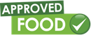 APPROVED FOOD LIMITED