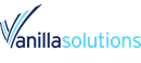 VANILLA SOLUTIONS LIMITED