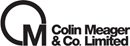 COLIN MEAGER & CO. LIMITED