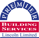 PREMIER BUILDING SERVICES (LINCOLN) LTD
