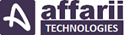 AFFARII TECHNOLOGIES LIMITED