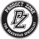 PRODUCT ZONE LIMITED