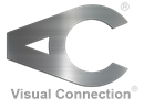 VISUAL CONNECTION LTD