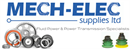 MECH-ELEC SUPPLIES LTD