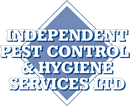 INDEPENDENT PEST CONTROL & HYGIENE SERVICES LIMITED